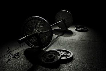 фитнес тренер диетолог максим гудков отзывы